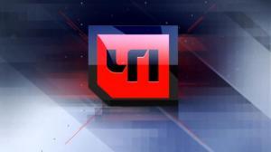 Смотрите онлайн Чрезвычайное происшествие смотреть онлайн на НТВ (эфир от 01.10.2014) ditel online