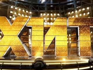 Смотрите онлайн ХИТ 2 сезон 7 выпуск смотреть онлайн на Россия 1 (эфир от 25.10.2014) ditel online