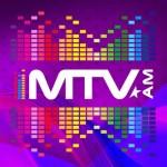 armnewstv