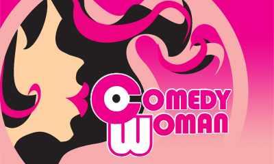 Смотрите онлайн Comedy Woman 7 сезон 8 выпуск 33 смотреть онлайн 21 11 2014 на ТНТ Камеди вумен ditel online